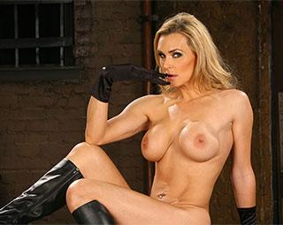 Live Sex - Video - Tanya Tate, May 25th 2016