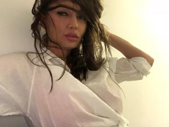 Big Tit Cam Girls – Femdom Cams Online Live