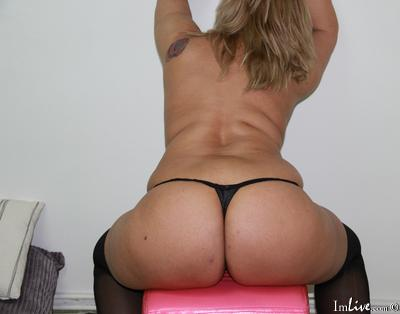 bigtitssBBW, 49 – Live Adult cam-girls and Sex Chat on Livex-cams