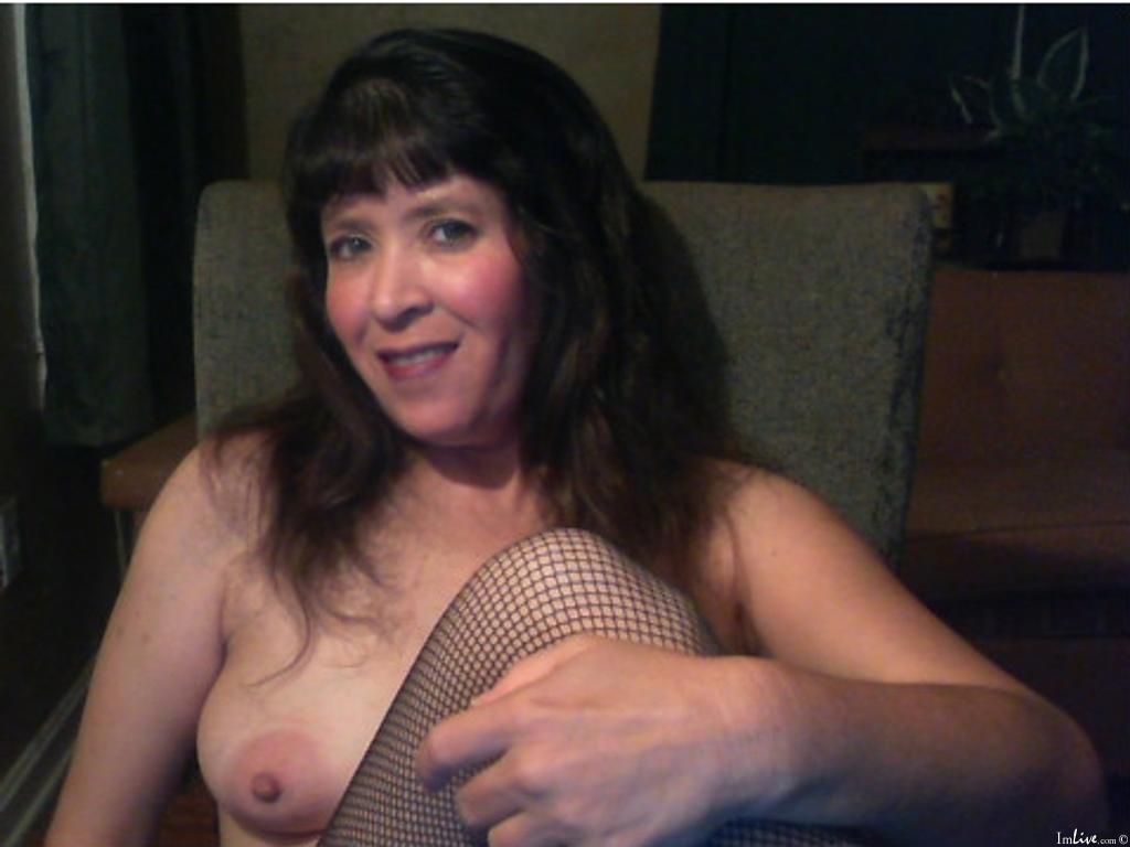 SexyDeltaVixen's Profile Image
