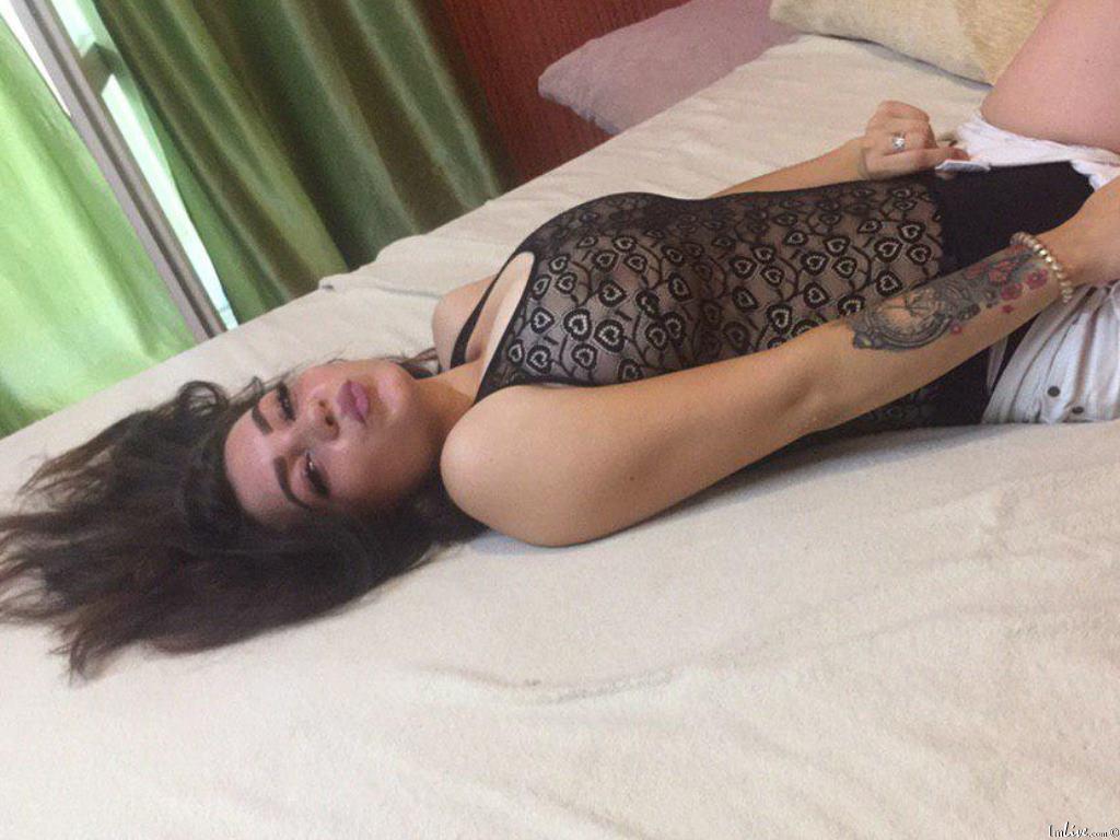 SashaGreyXOo's Profile Image