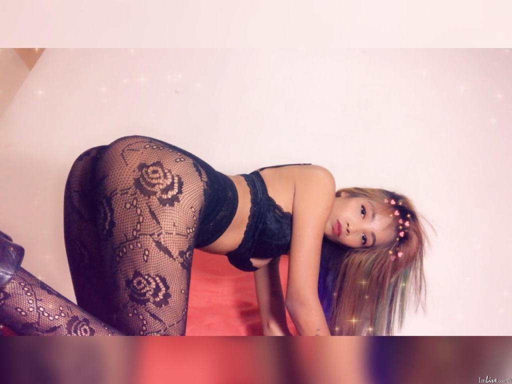 Virgin_Indian's Profile Image