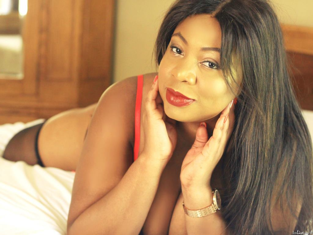 Aphrodisiacxxx's Profile Image