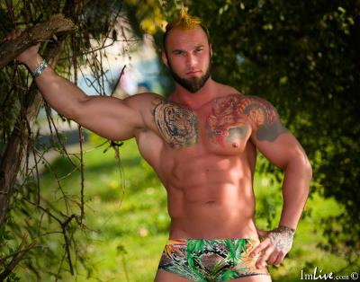 viking_me, 27 – Live Adult gay and Sex Chat on Livex-cams
