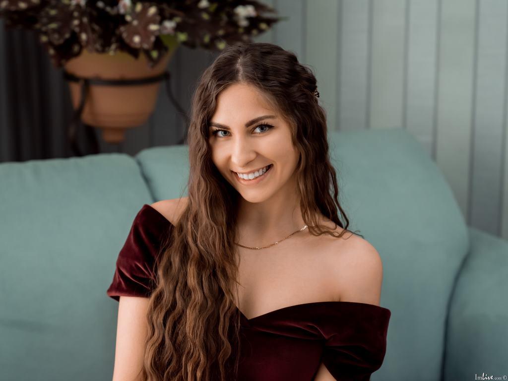 EmilyStarss's Profile Image