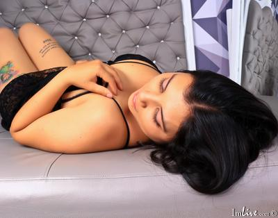 kerry_blis, 25 – Live Adult cam-girls and Sex Chat on Livex-cams