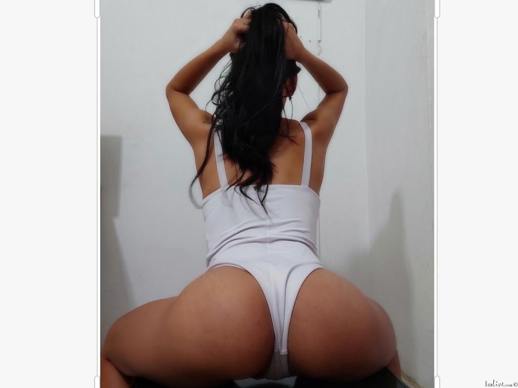 maya_spencer's Profile Image