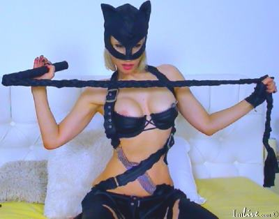 BarbieSEXBomB, 27 – Live Adult cam-girls and Sex Chat on Livex-cams