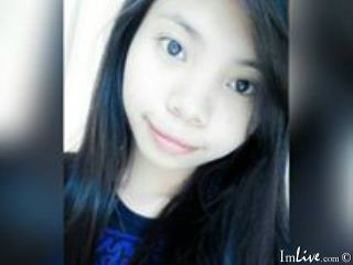 My Age Is 18 Years Old, A Sex Chat Dreamy Lady Is What I Am! My Name Is Littleangelll