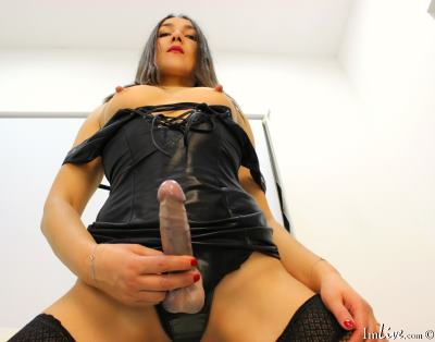 MonicaLotti, 41 – Live Adult fetish and Sex Chat on Livex-cams