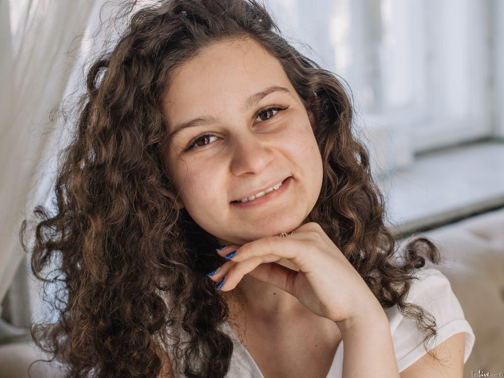SugarrrGirll's Profile Image