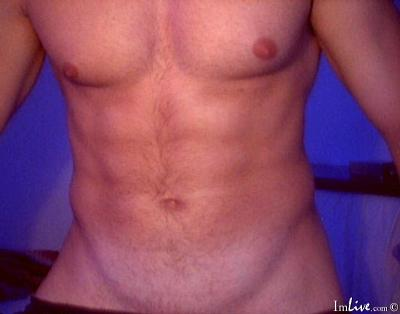 specialabs, 25 – Live Adult gay and Sex Chat on Livex-cams