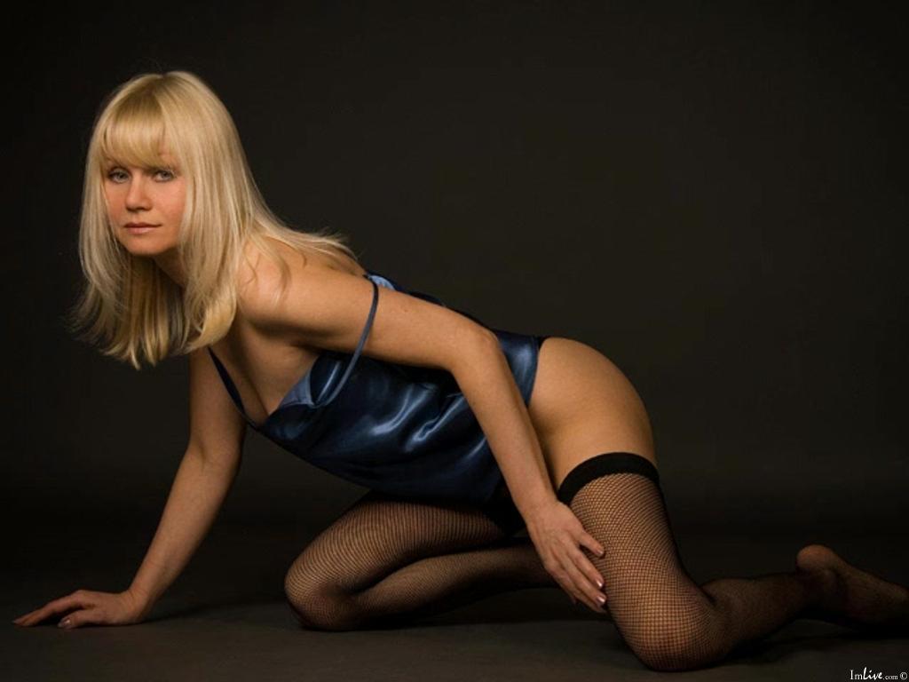 MatureAngela's Profile Image