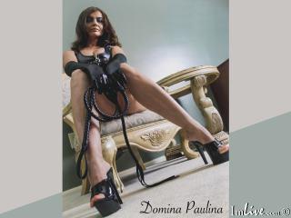 Domina_Paulina