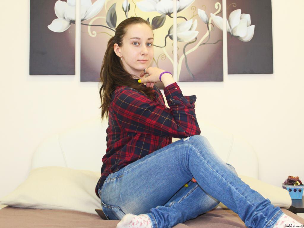 Alana_Dreamy's Profile Image