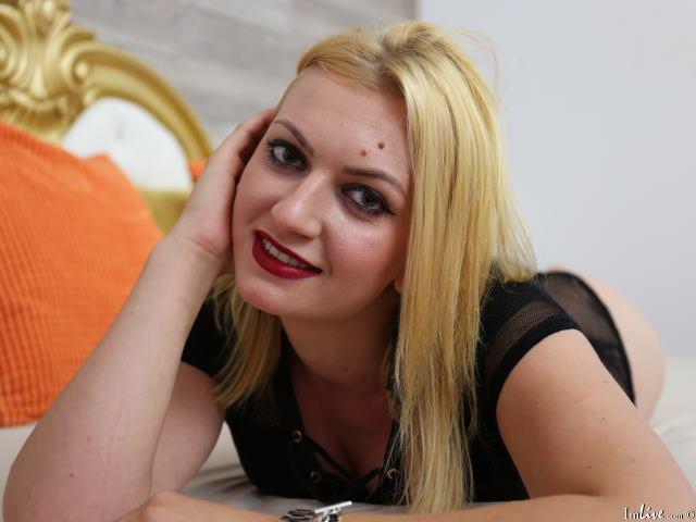 SophiaKelly at ImLive