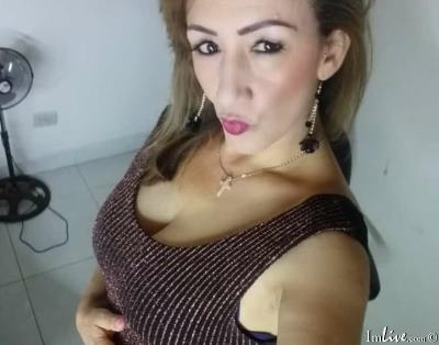 Rachelroberts880, 43 – Live Adult cam-girls and Sex Chat on Livex-cams