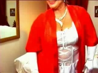 Live Sex - Video - LadyOver50