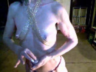 Live Sex - Video - Estina54