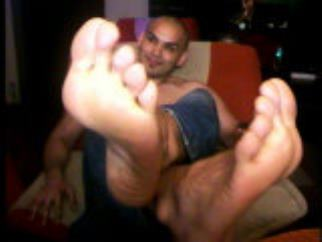 Live Sex - Video - MasterBoxer