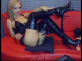Live Sex - Video - BegMe4more