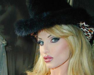 Live Sex - Video - Taylor Wane, Jul 13th 2011