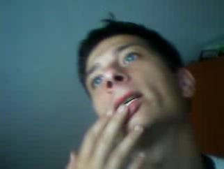 Live Sex - Video - Claudiu_yo