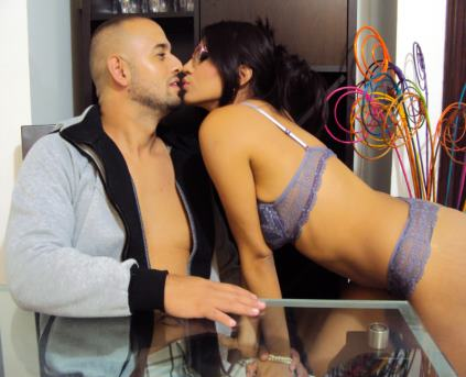 Girl and Guy (Couples) - coupleVIPxxx